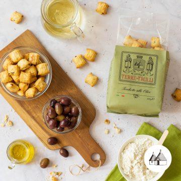 tocchetto-alle-olive
