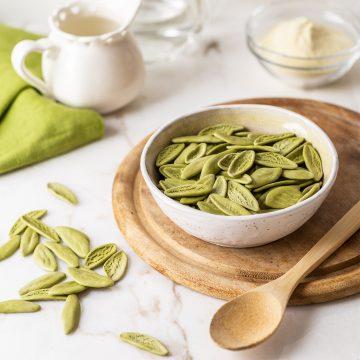 foglie-dulivo-agli-spinaci