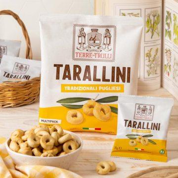 tarallini-tradizionali-pugliesi-multipack-6-pz-da-35g