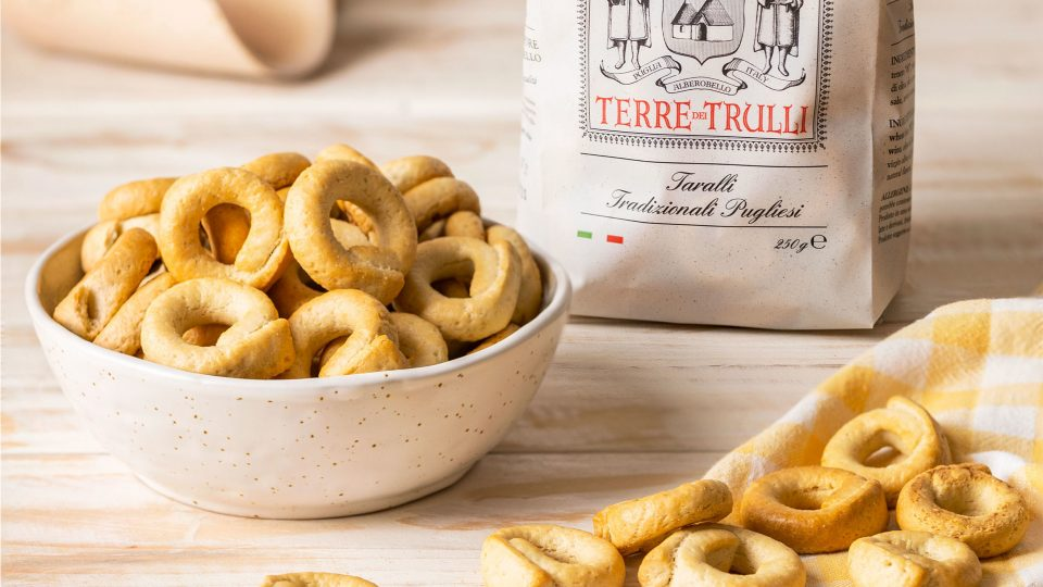 Taralli & Co.