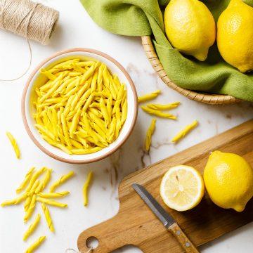 strozzapreti-al-limone