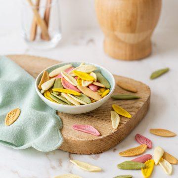 foglie-dulivo-ai-5-gusti